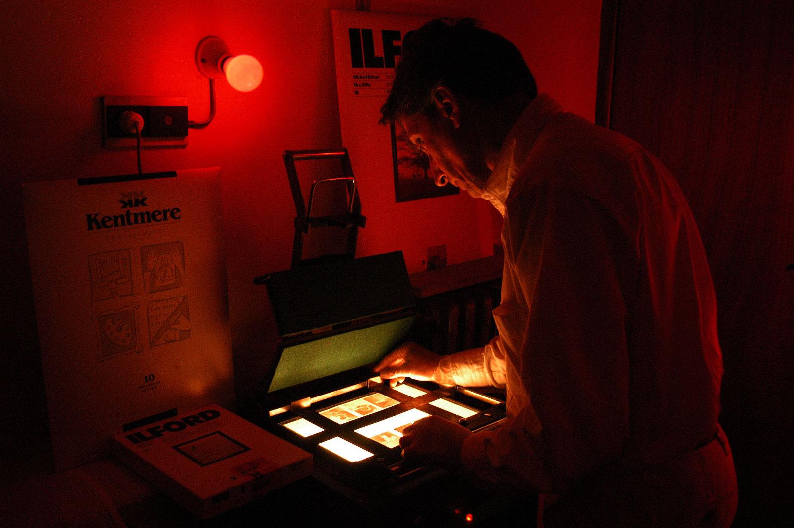Manuel Gracia en Laboratorio03