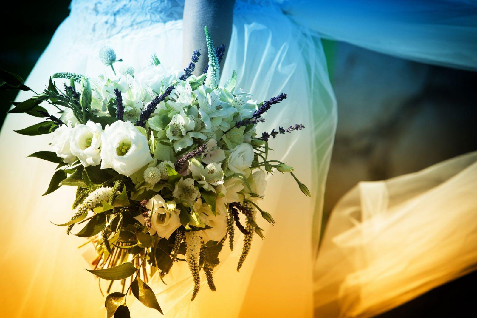 fotografo-boda-intima-sitges-barcelona-305