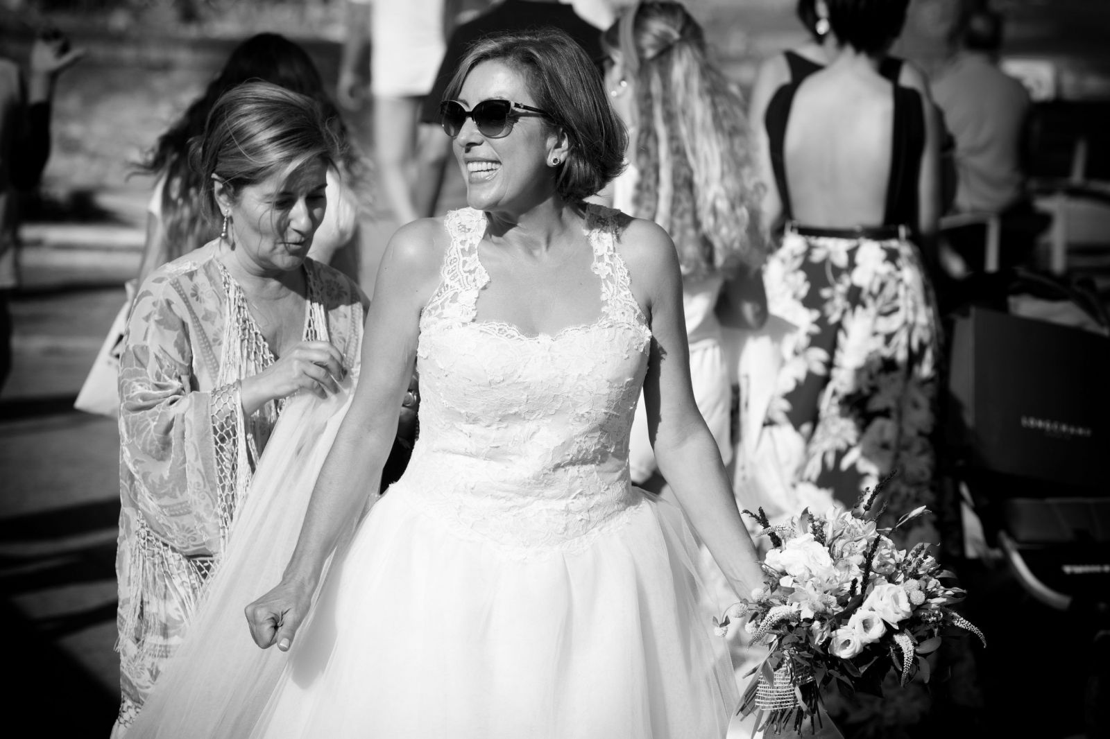 fotografo-boda-intima-sitges-barcelona-306