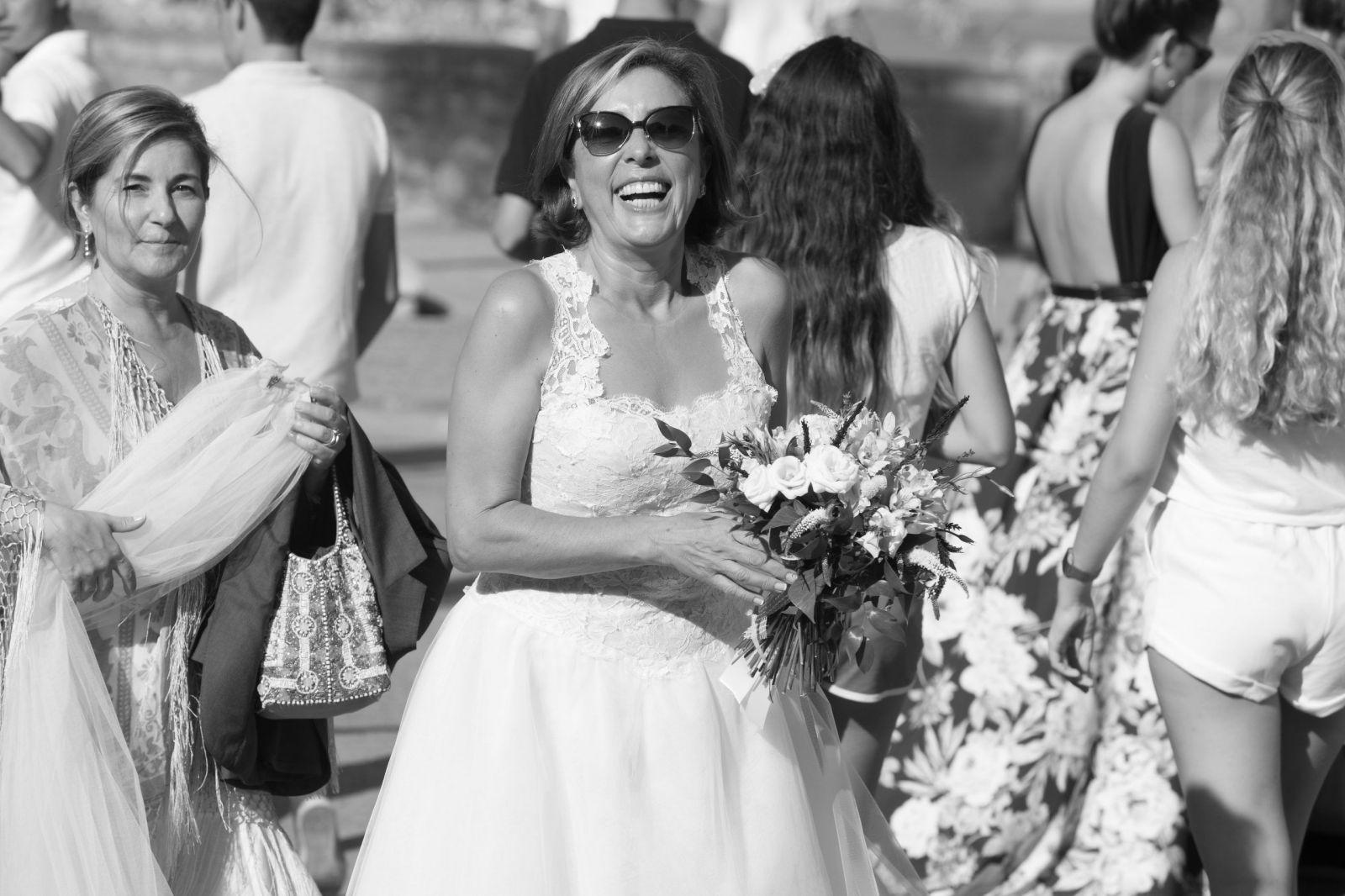 fotografo-boda-intima-sitges-barcelona-307