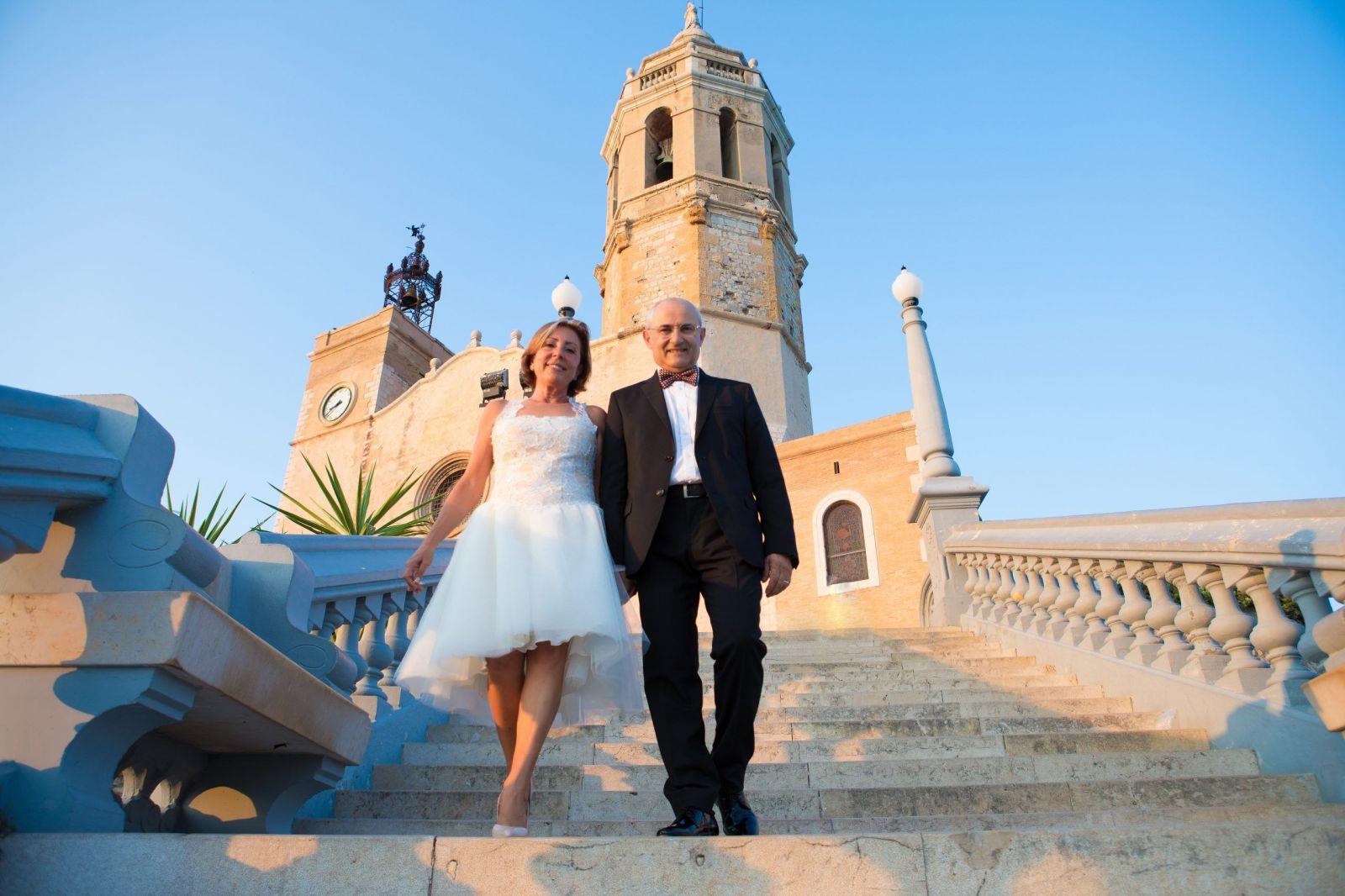 fotografo-boda-intima-sitges-barcelona-38