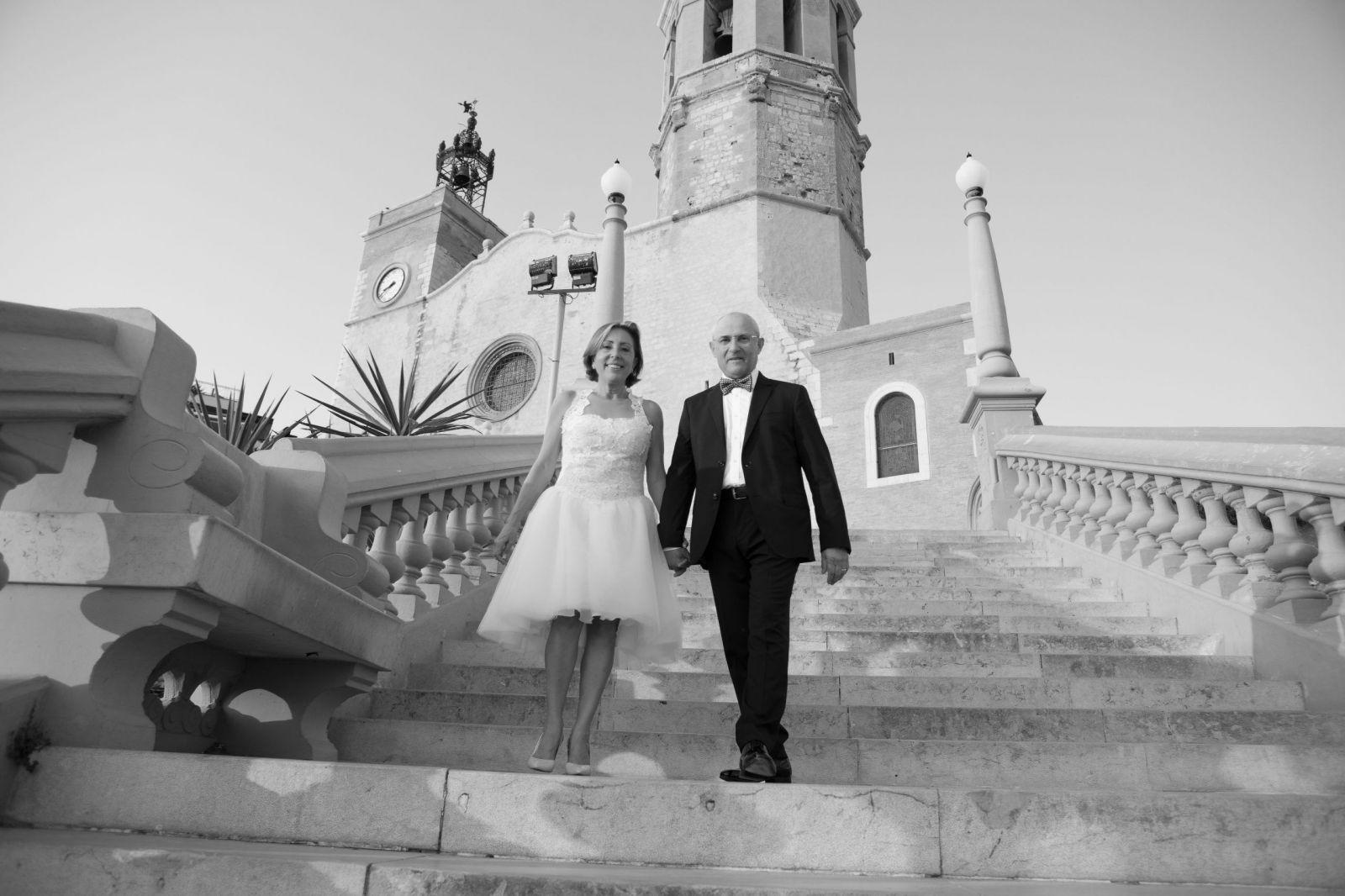 fotografo-boda-intima-sitges-barcelona-41
