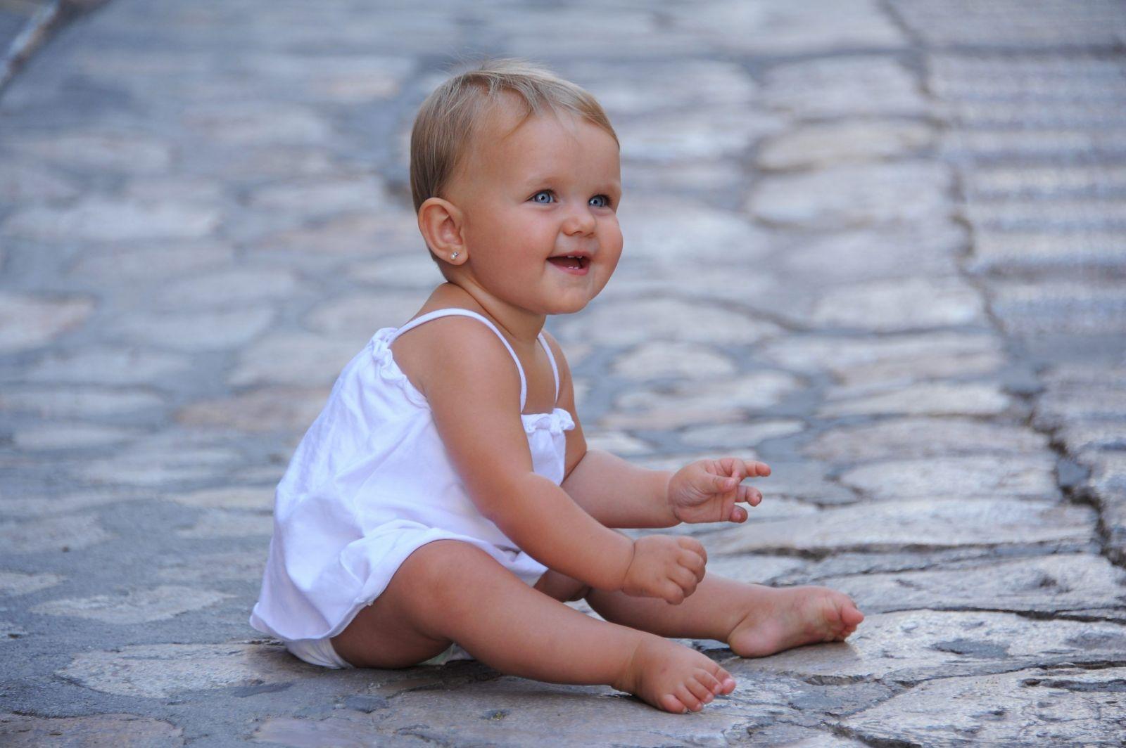fotografo-embarazada-familia-barcelona-sitges-tarragona-119