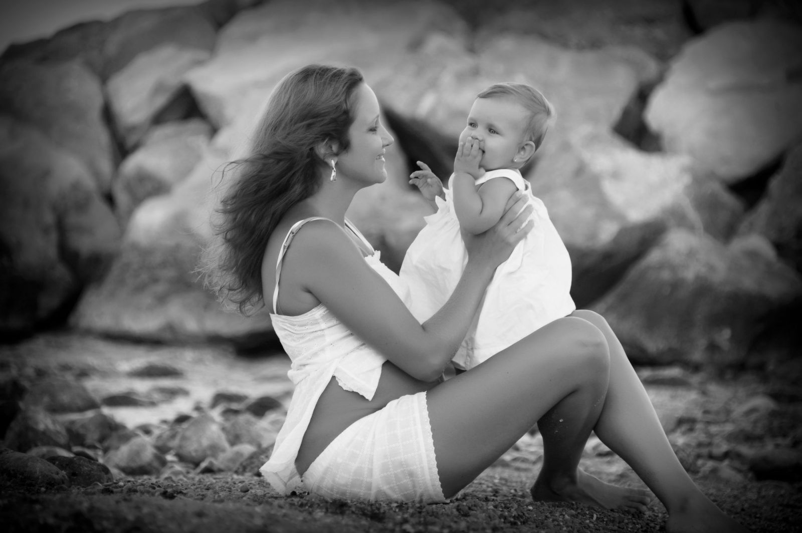 fotografo-embarazada-familia-barcelona-sitges-tarragona-51