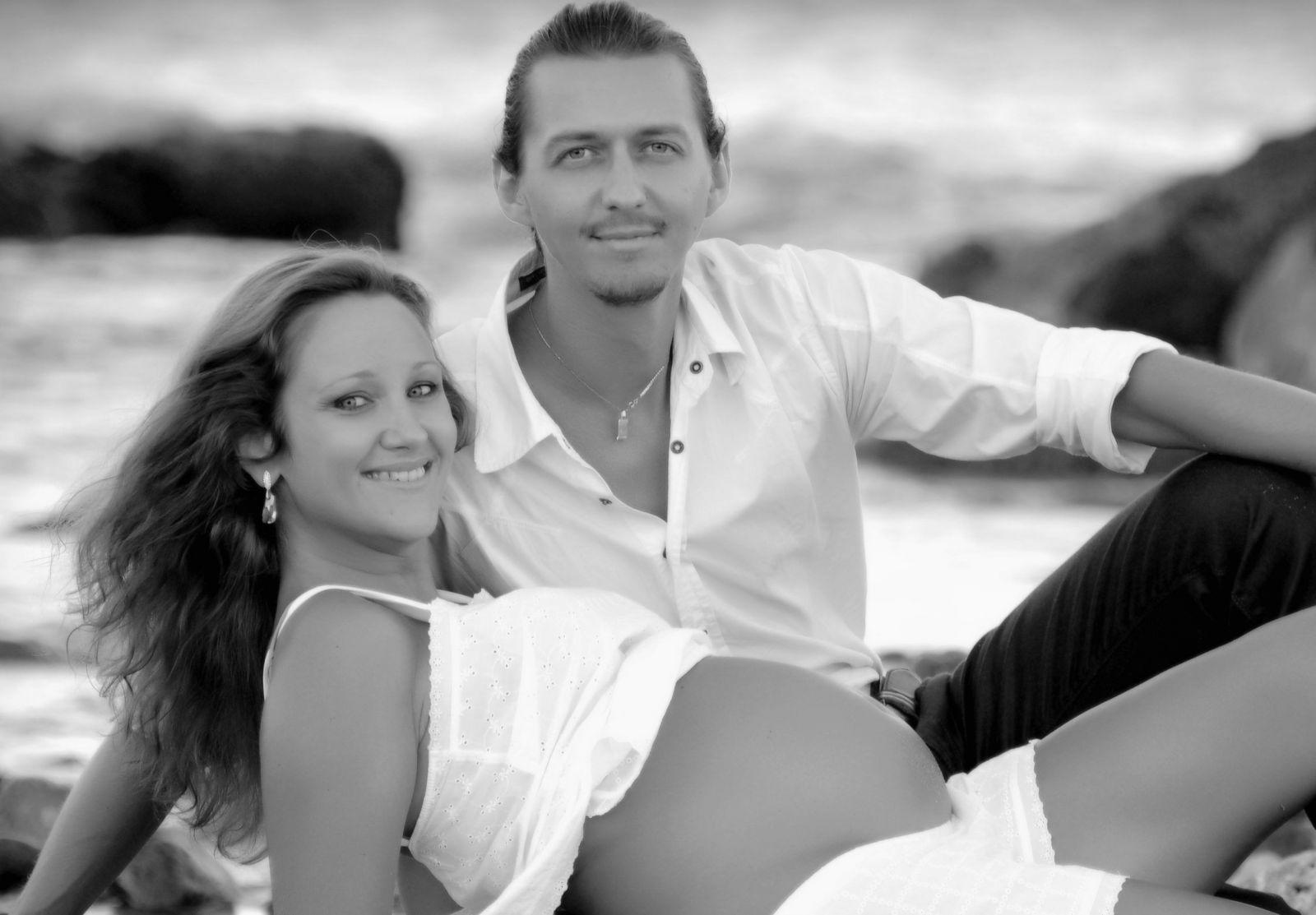 fotografo-embarazada-familia-barcelona-sitges-tarragona-58