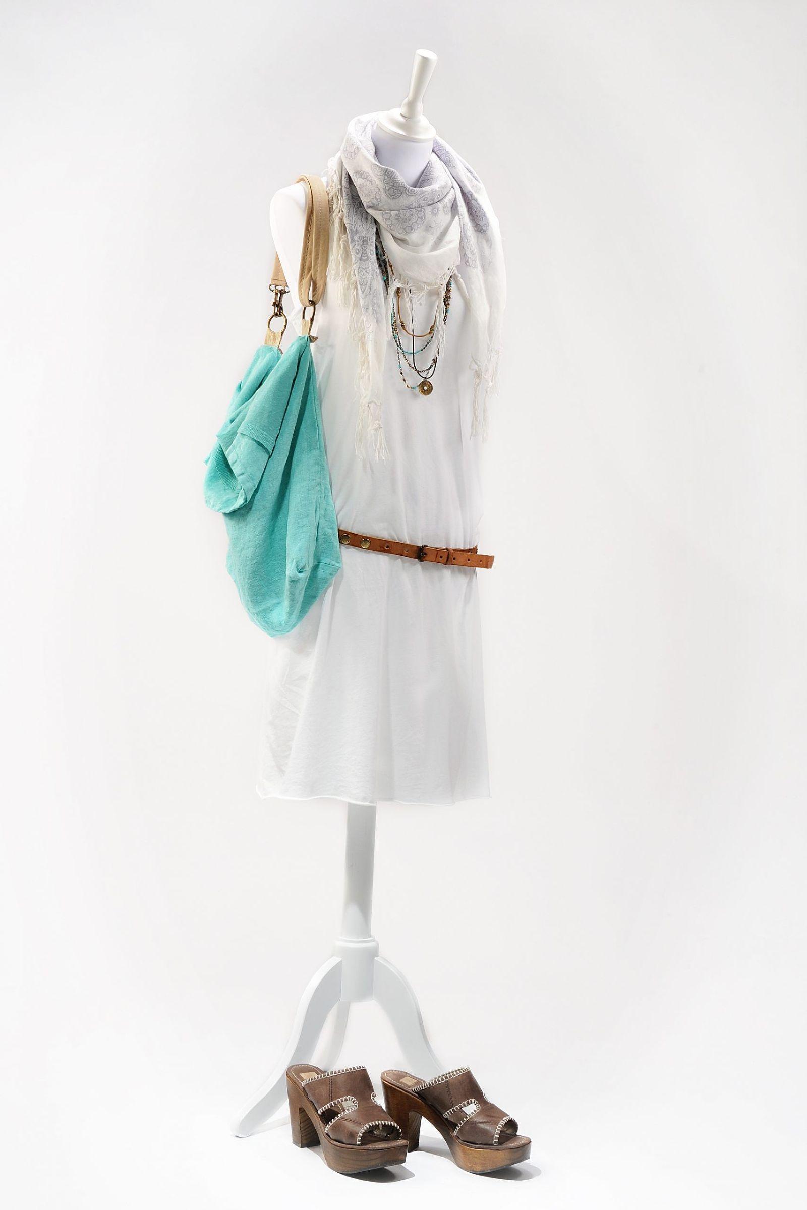 Fotografo-producto-ropa-11