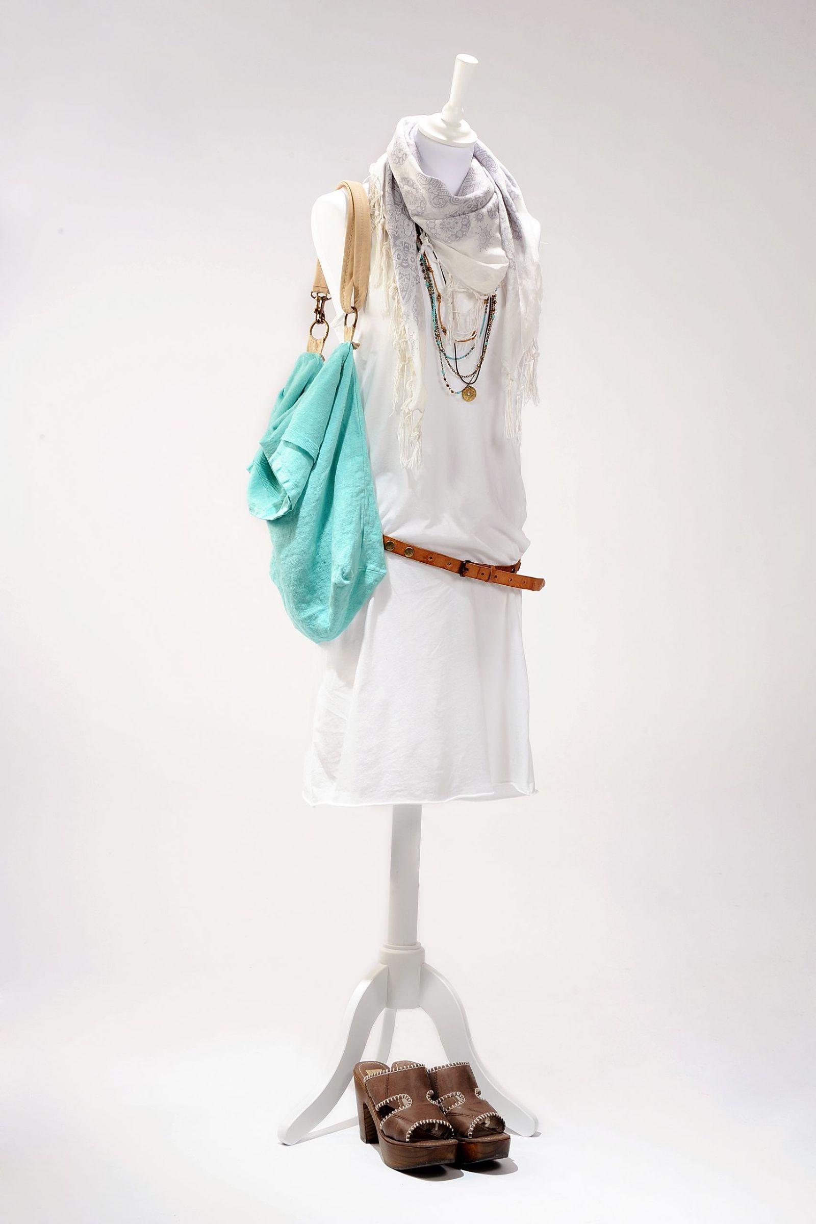 Fotografo-producto-ropa-12