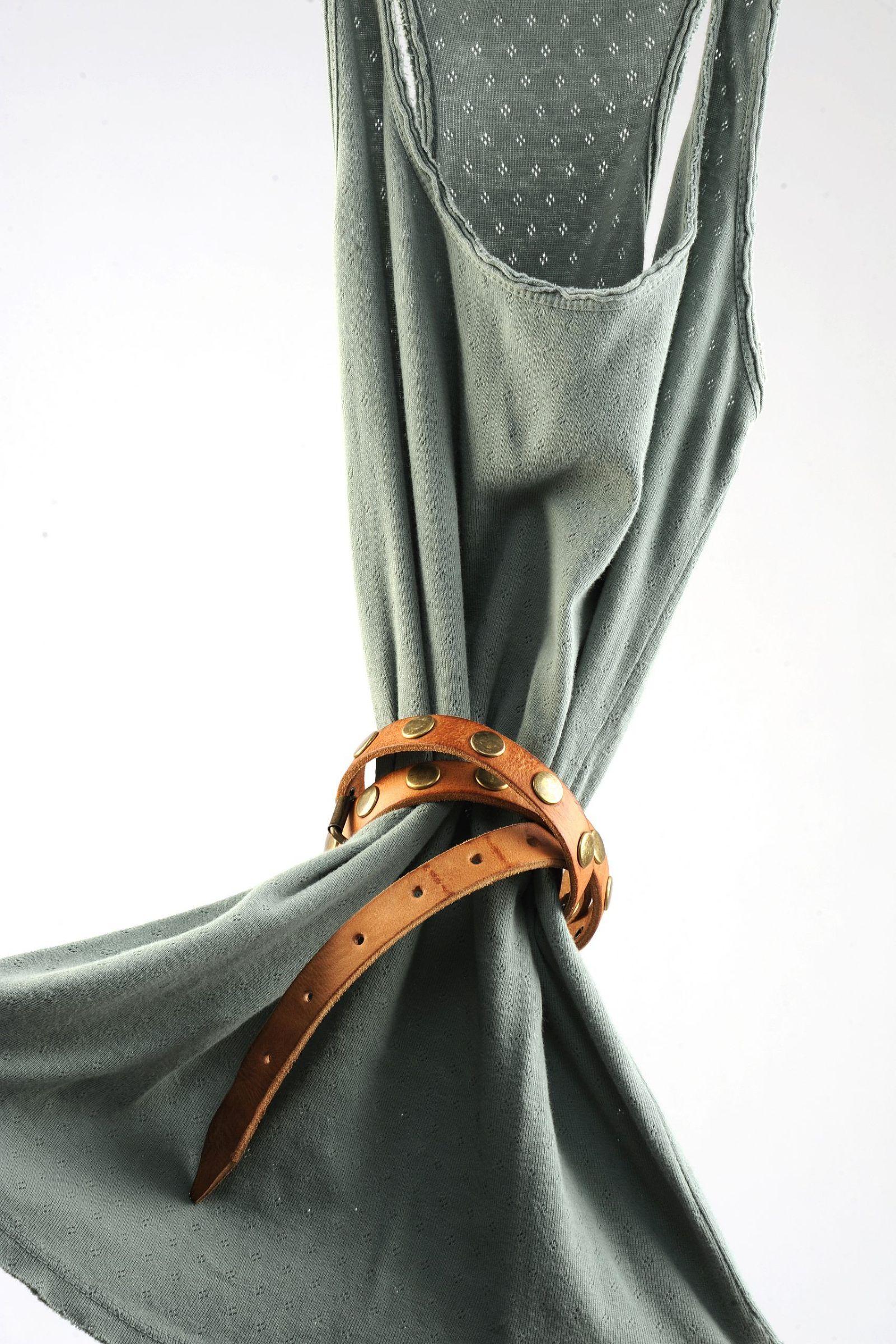 Fotografo-producto-ropa-3