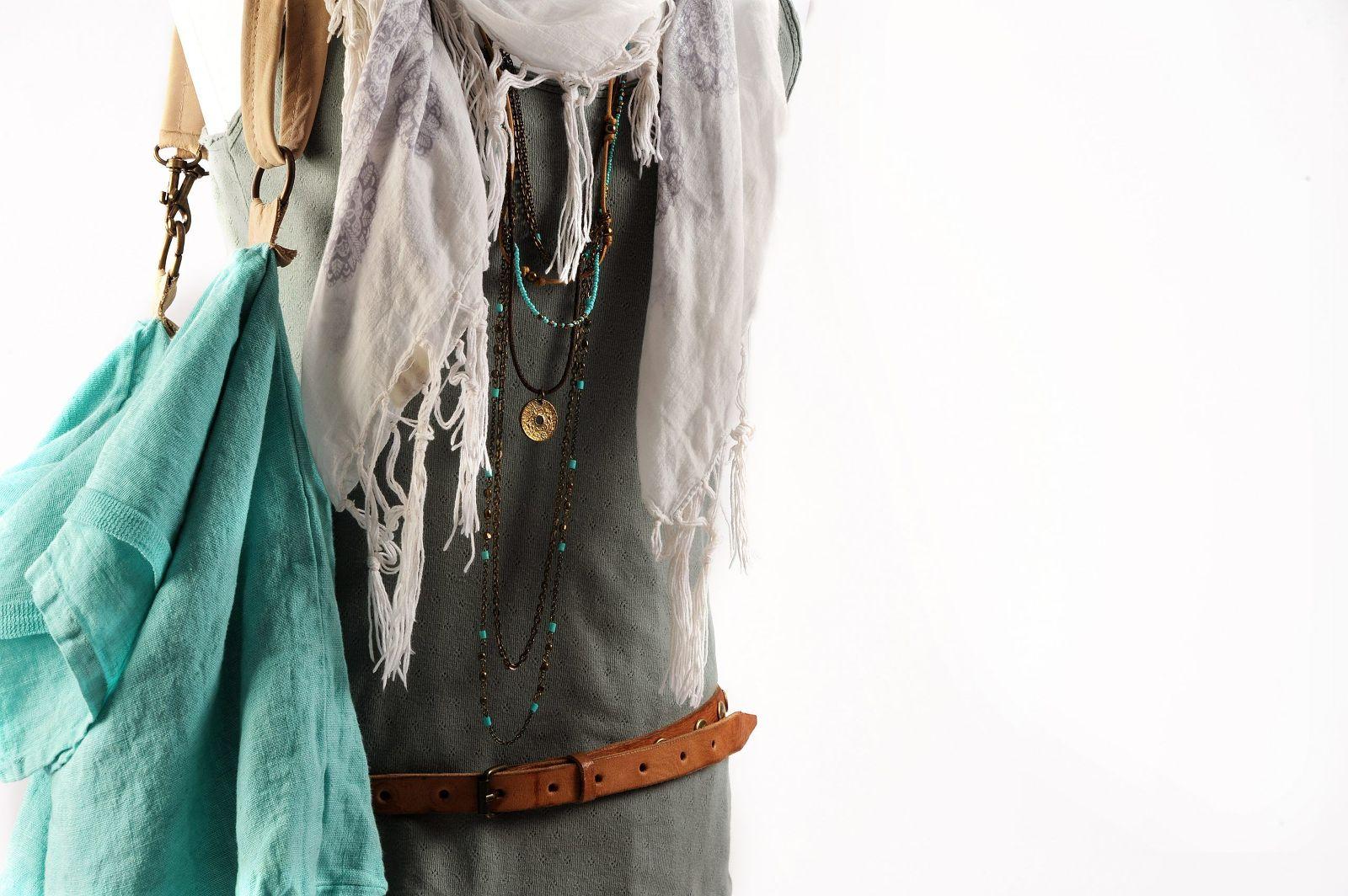 Fotografo-producto-ropa-4