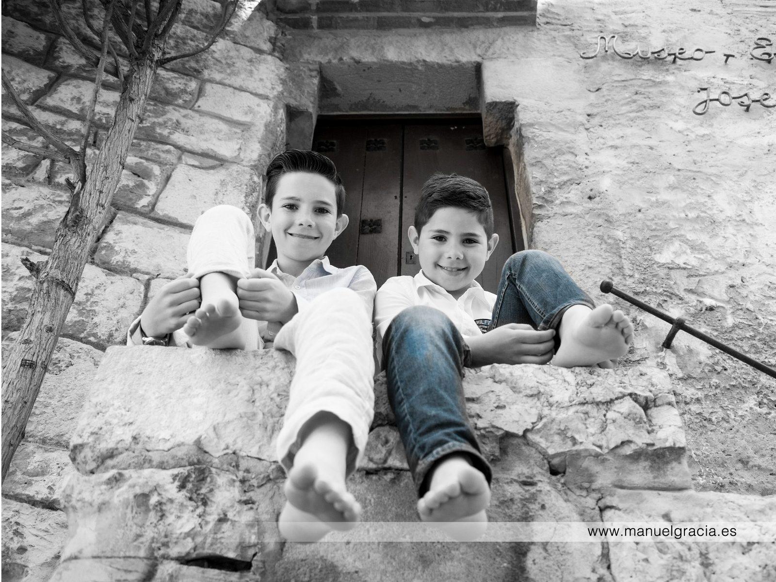 fotografo-comunion-tarragona-7