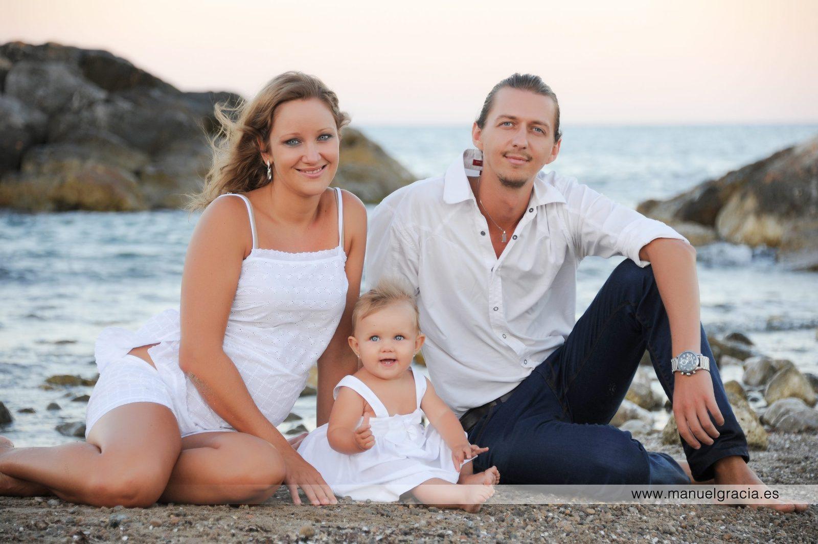 fotografo-embarazada-familia-barcelona-sitges-tarragona-1