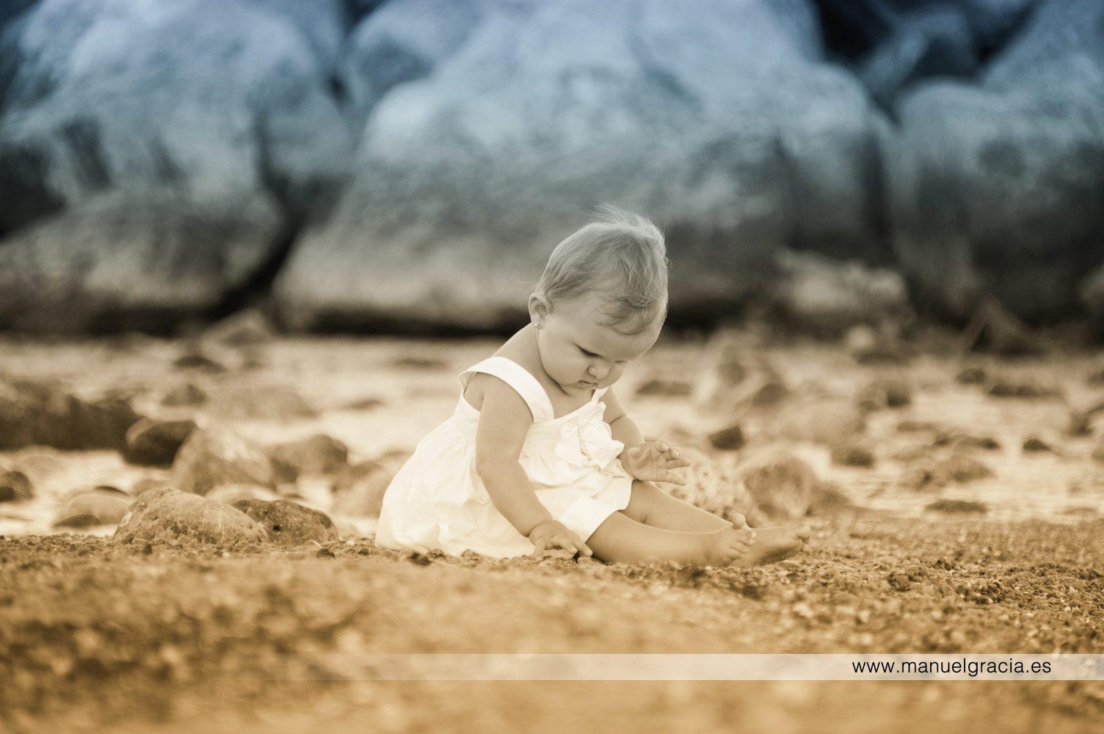 fotografo-embarazada-familia-barcelona-sitges-tarragona-2