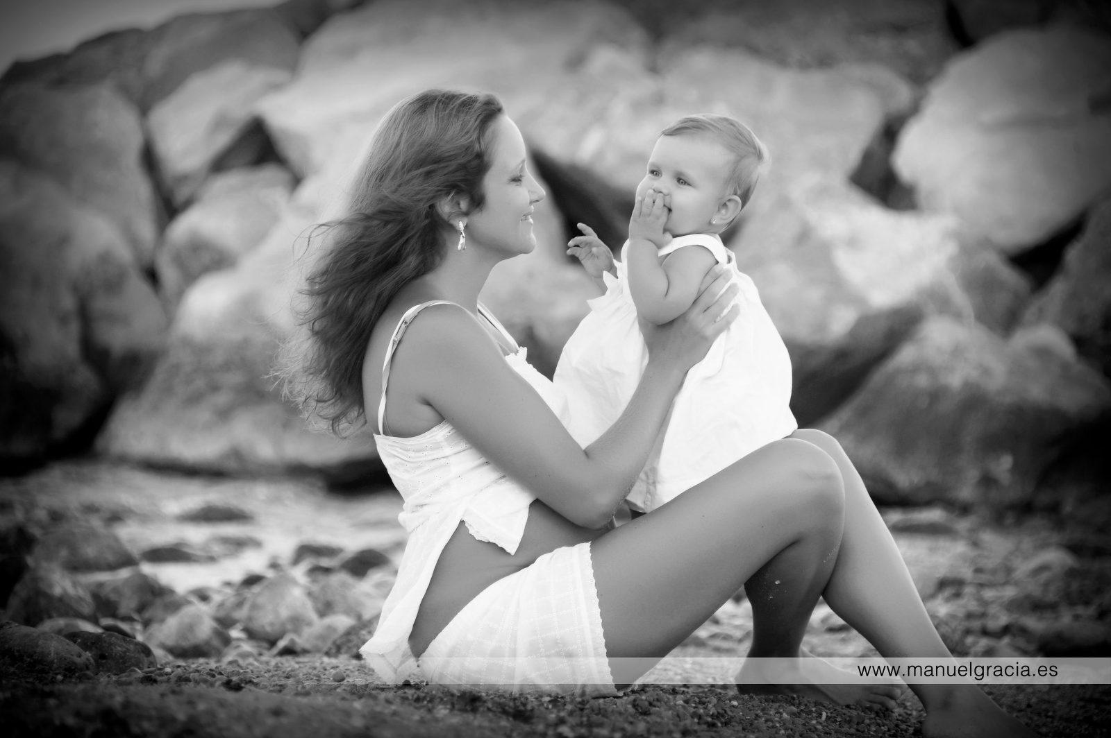 fotografo-embarazada-familia-barcelona-sitges-tarragona-3
