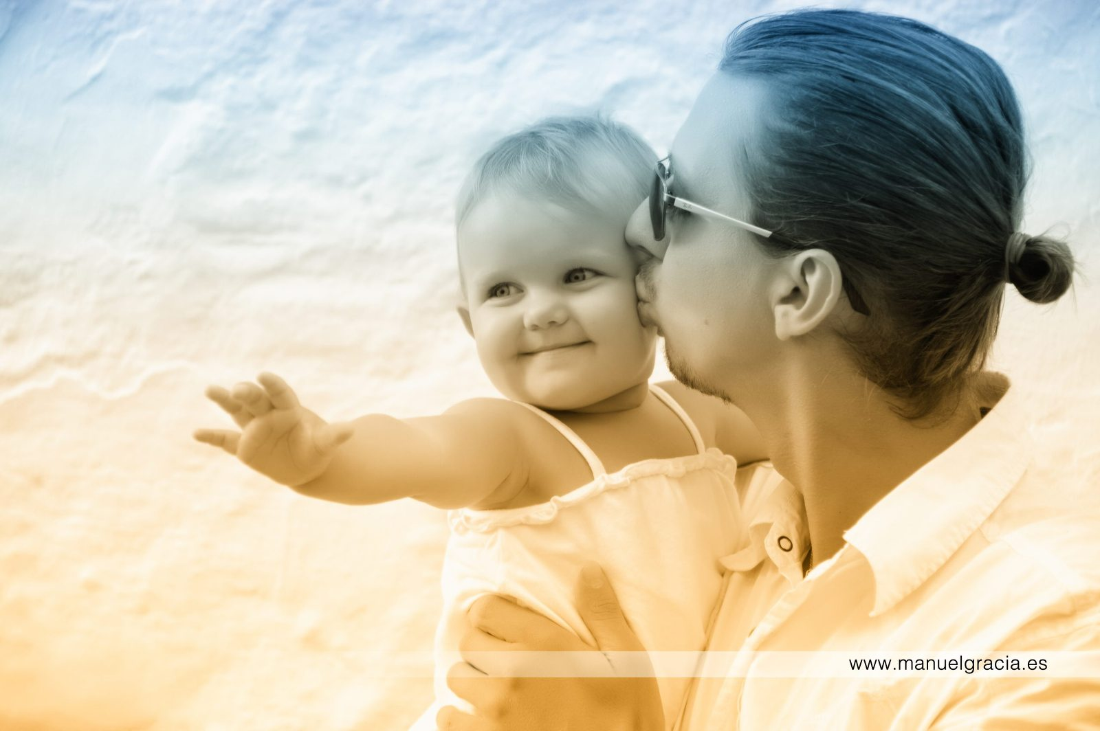 fotografo-embarazada-familia-barcelona-sitges-tarragona-46