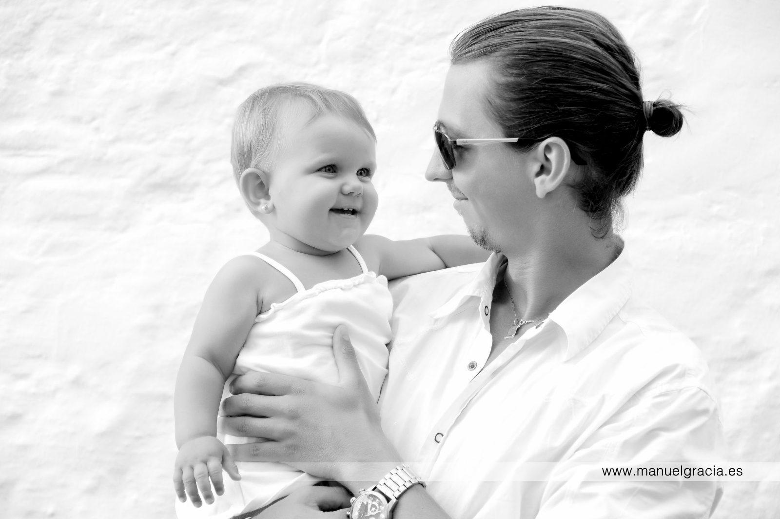 fotografo-embarazada-familia-barcelona-sitges-tarragona-47