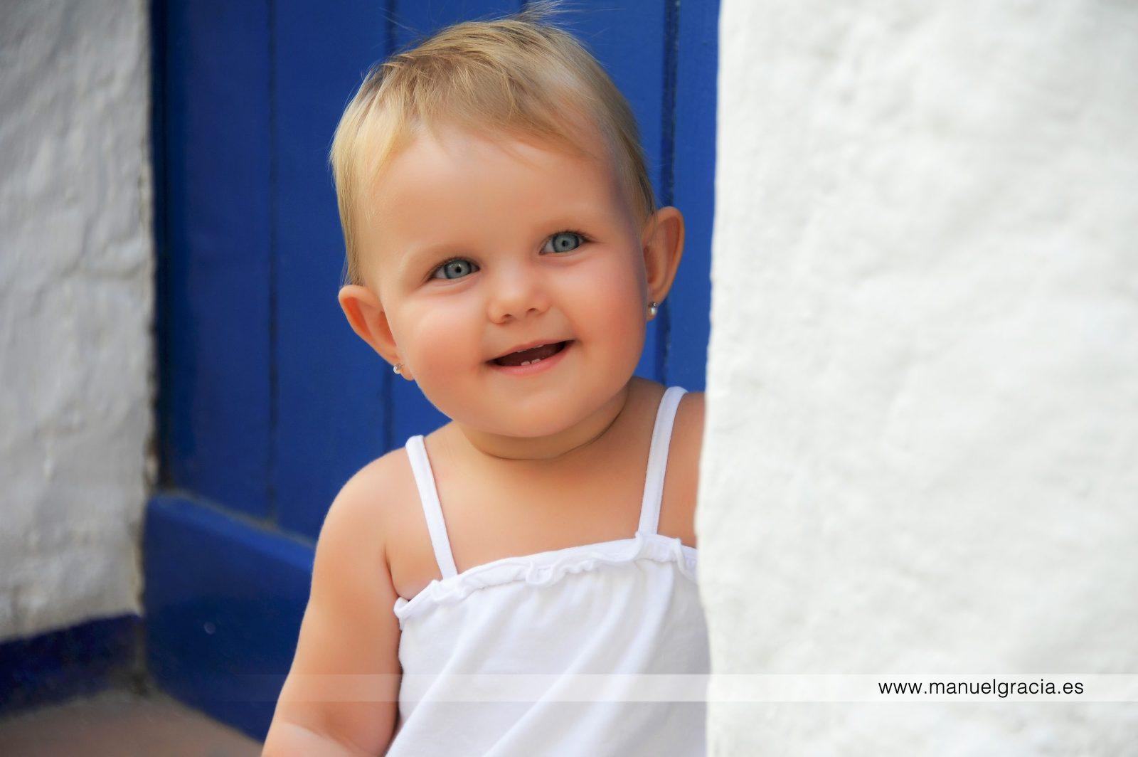 fotografo-embarazada-familia-barcelona-sitges-tarragona-48