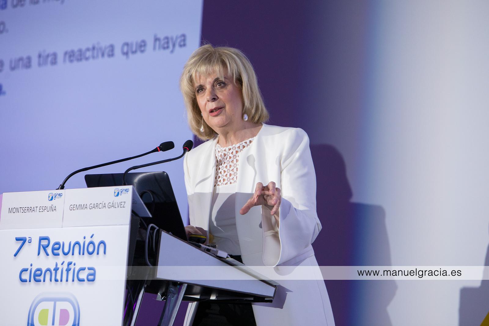 fotografo-eventos-medicos-barcelona-2