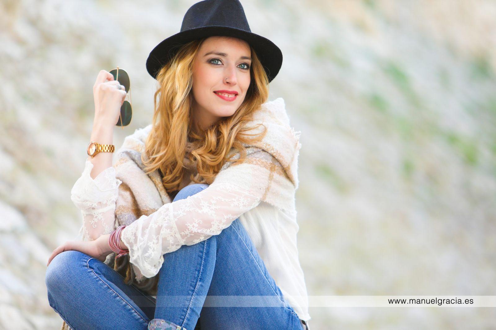 fotografo-book-sitges-1