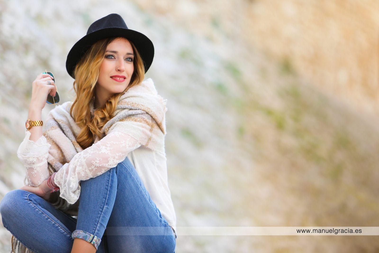 fotografo-book-sitges-3