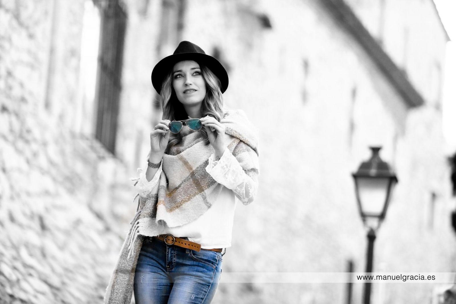 fotografo-book-sitges-5
