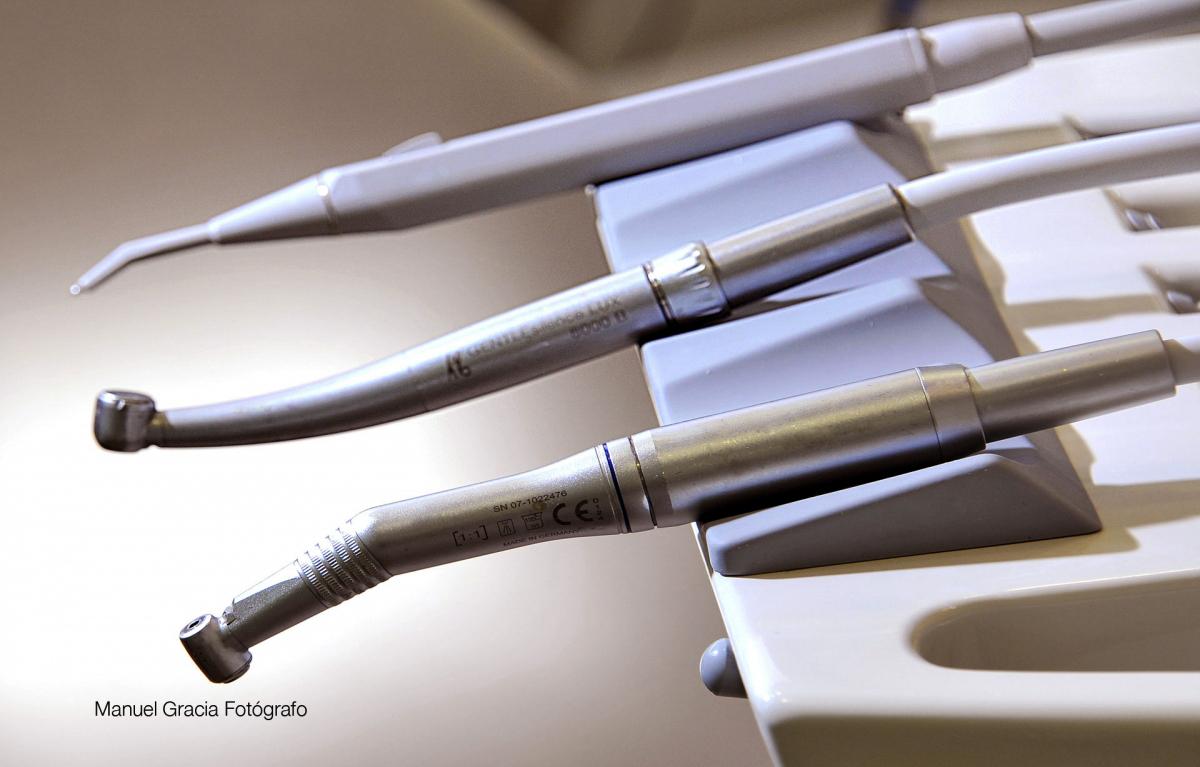 material-quirurjico-254_XL