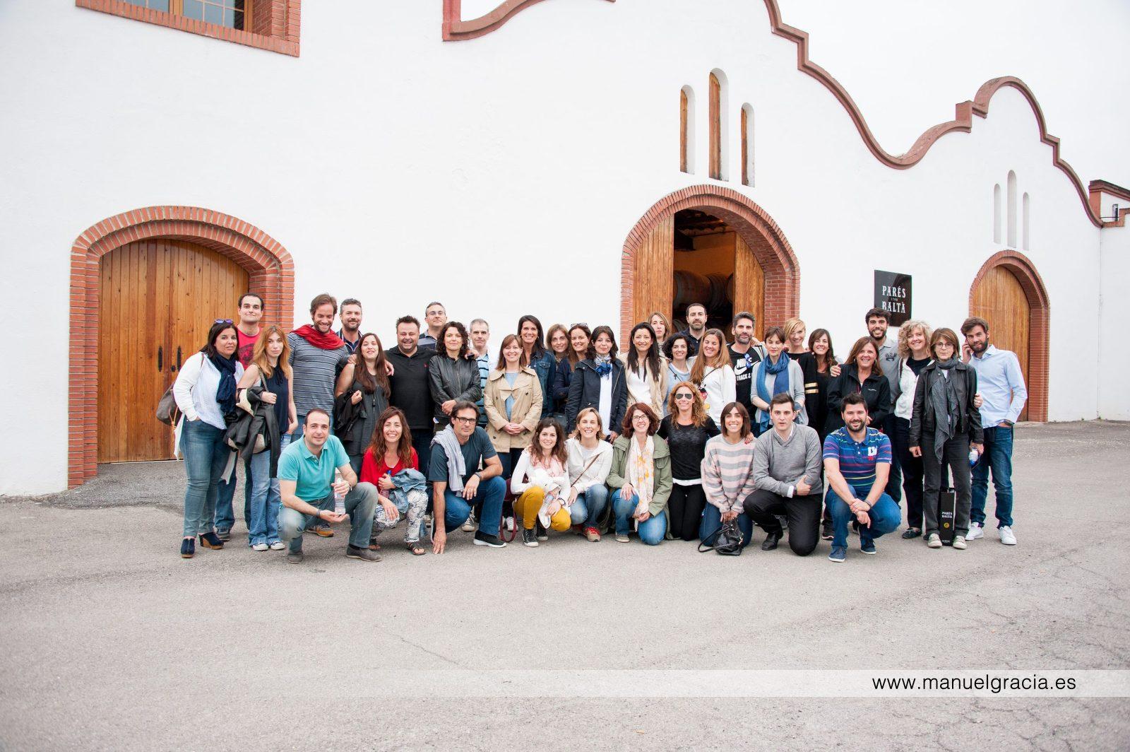 fotografo-reuniones-actividades-empresa-barcelona-133