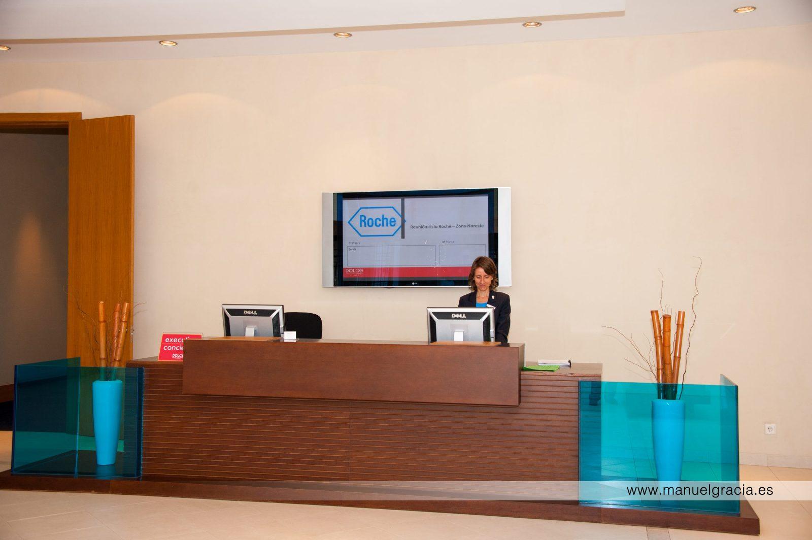 fotografo-reuniones-actividades-empresa-barcelona-135