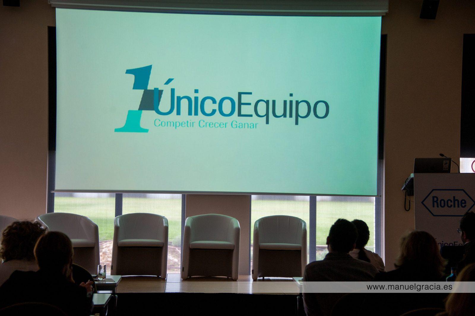 fotografo-reuniones-actividades-empresa-barcelona-137