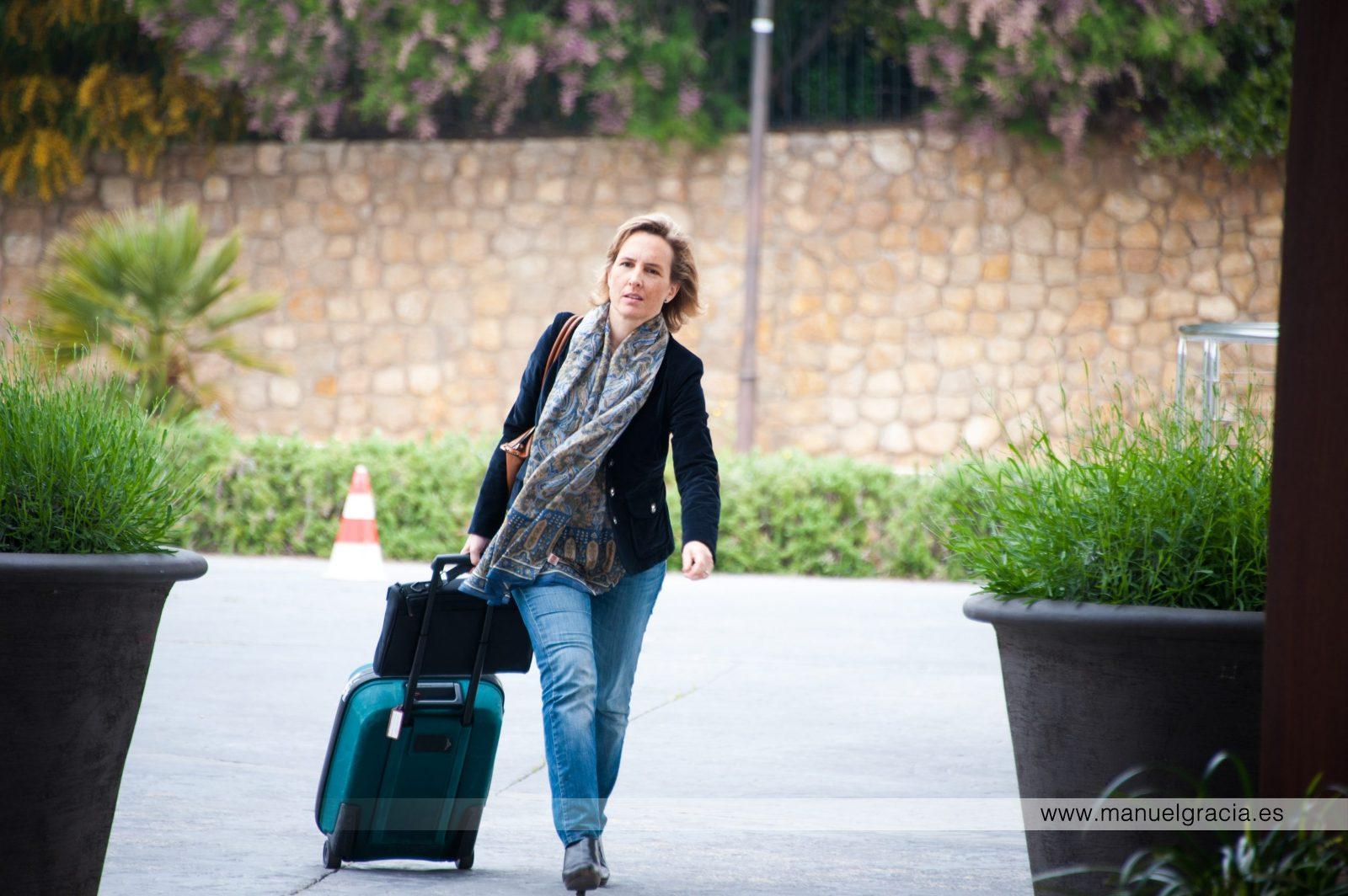 fotografo-reuniones-actividades-empresa-barcelona-4
